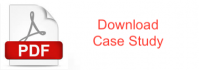 Download-Case Study